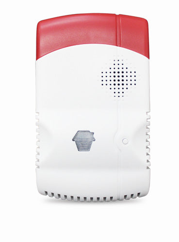 Chuango Wireless Gas Leakage Detector