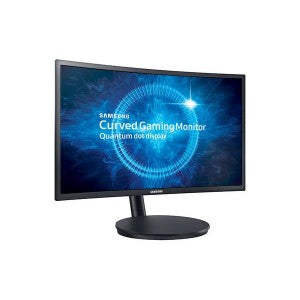 Samsung c27FG70fq 27 inch FG Curved Gaming Series LED Monitor 144hz AMD FreeSync