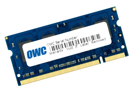 OWC Mac 2GB DDR2 667MHz SO-DIMM