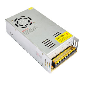 PD Power 24W 12V Switching Power Supply