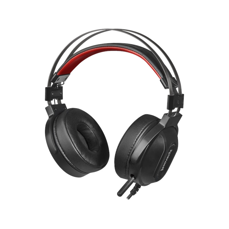 Redragon LADON Gaming Headset