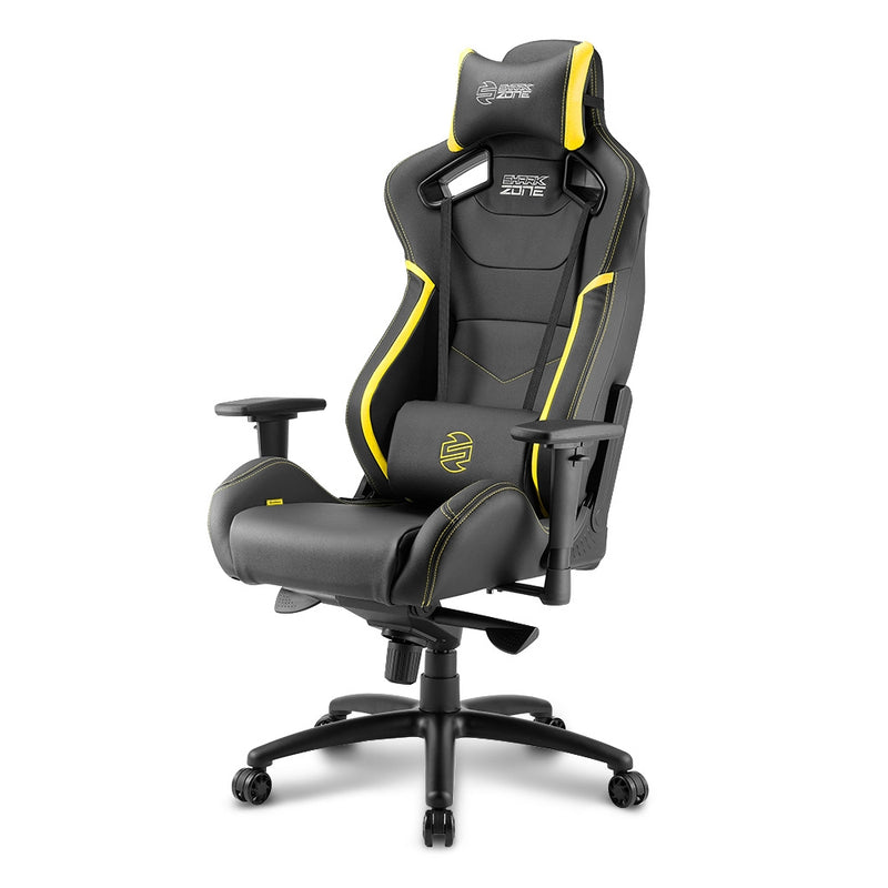 Sharkoon Shark Zone GS10 Gaming Chair