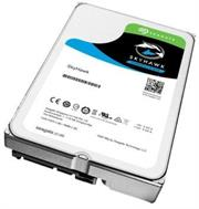 Seagate SkyHawk 2TB 64MB Cache 3.5 inch Internal Surveillance Hard Disk Drive - SATA III 6 Gb/s Interface, , 3 year warranty