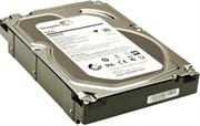 Seagate SV35 Enterprise Series 3TB 5900RPM Serial ATA III (SATA3) Plus -Serial ATA 600 (6Gbps) With 64MB Cache, , 3 year warranty