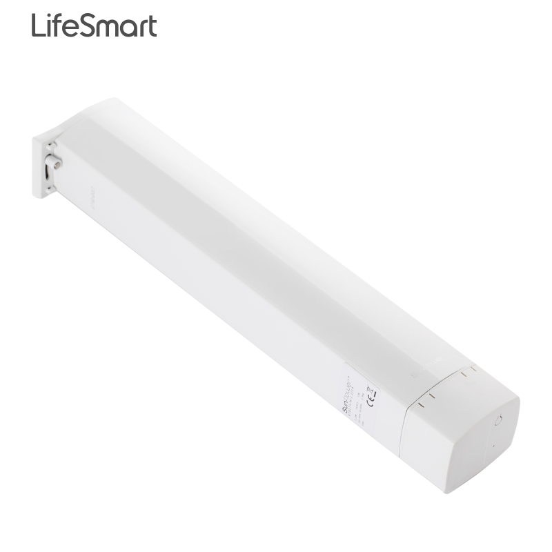 Lifesmart Smart Curtain Motor(CoSS)