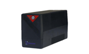 Tescom APEX 2000VA, Retail Box , 1 year Limited Warranty