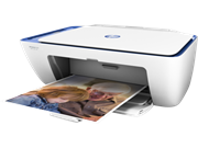 HP DeskJet 2630 All-in-One Printer, Print Speed: Up to 5.5 ppm Color, Print Speed Up to 7.5 ppm Black, Wireless, Page Volume: 50 to 100, Retail Box , 1 year Limited Warranty.
