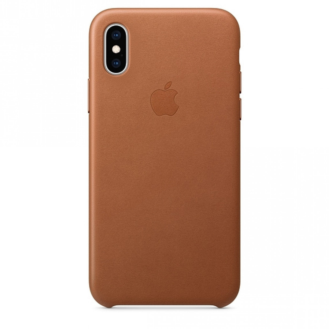 toro iphone xs max leather case