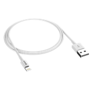 Apacer DC210 Lightning to USB 2.0 Cable, Retail Box, No Warranty