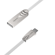 Apacer DC112 Type-C to USB 2.0 Cable, Retail Box, No Warranty