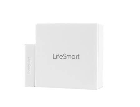 Lifesmart Cube Door/Window Sensor