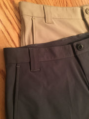 Men's Crossover Pants: From the Office to the Outdoors - RUX USA