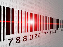 Factors affecting barcode scanners that do not recognize barcodes