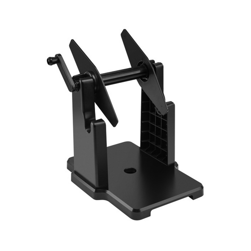 IOBC042 Barcode Scanner Handsfree for 2D PDF417 - munbyn