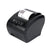 ITPP047 80MM Thermal Receipt POS Printer Auto Cutter USB LAN - munbyn