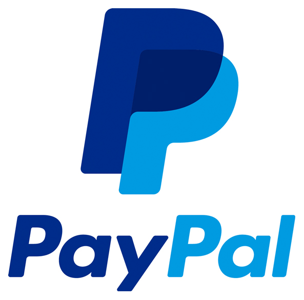 PayPal Transfer Payment - Please Note Product Information and Quantity
