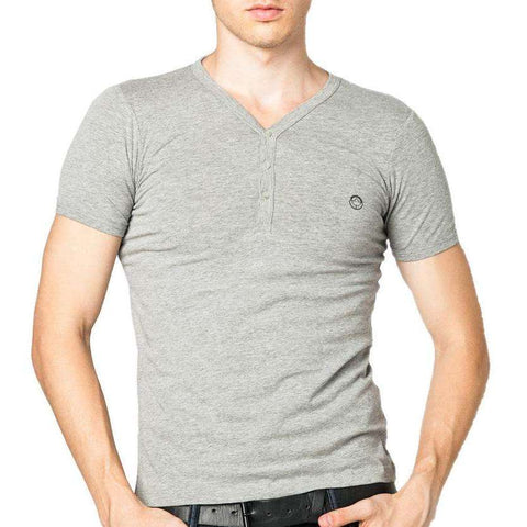 Hanley Short Sleeve Tee-LJ7701VB