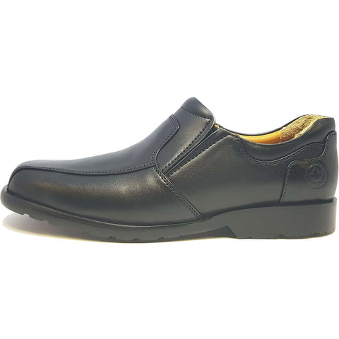 Abbotsford Slip On Formal Shoes