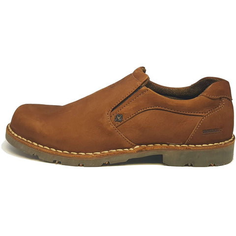 Boxwood Slip On Casual Shoes