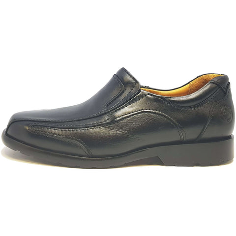 Brockhouse Slip On Formal Shoes