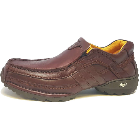 Brumwell Slip On Casual Shoes