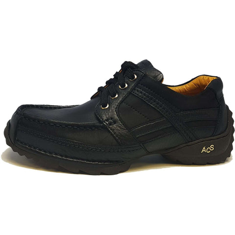 Carsbrook Lace Up Casual Shoes