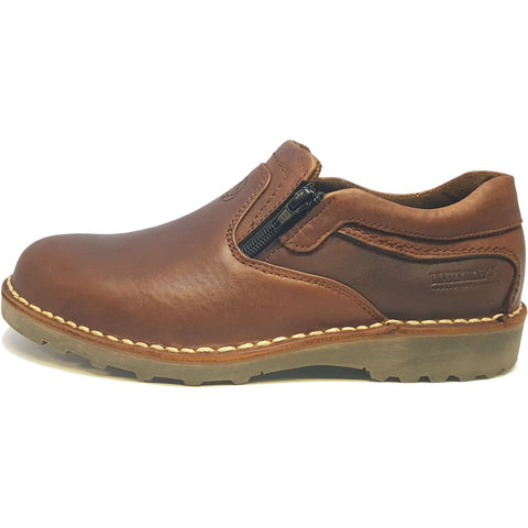 Dartford Low Cut Casual Shoes