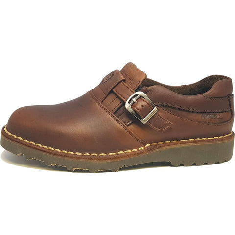 Daventry Low Cut Casual Shoes