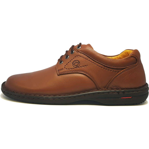 Guelph Lace Up Casual Shoes