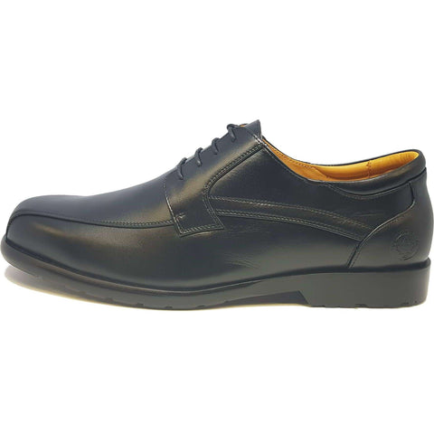 Kingston Lace Up Formal Shoes