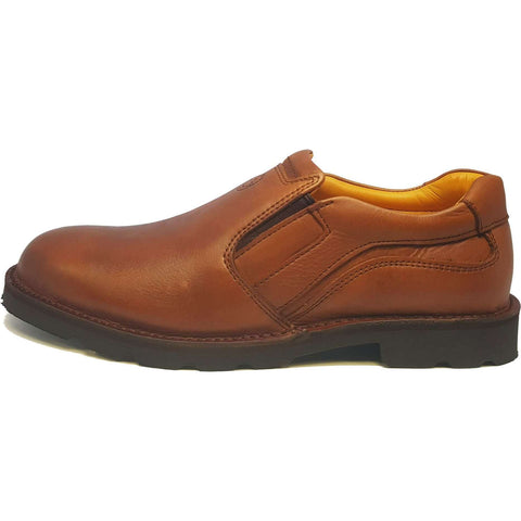Qvokix Slip On Casual Shoes