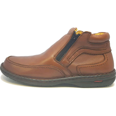 Rapids Casual Mid Cut Boots