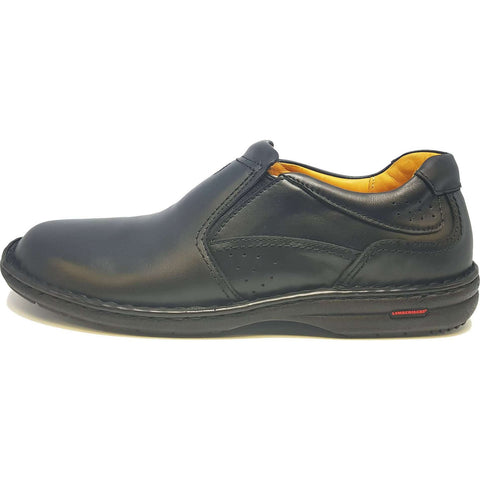 Sudbury Slip On Casual Shoes