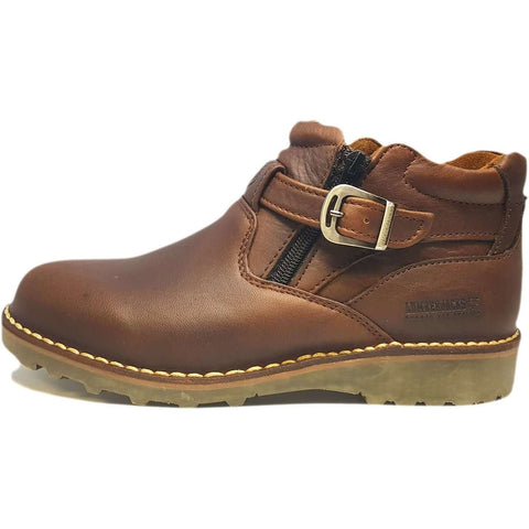 Superis Mid Low Casual Boots