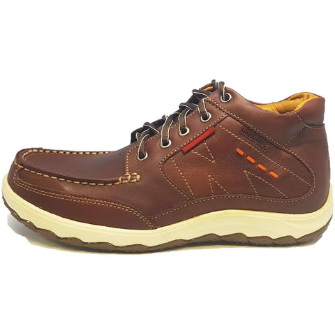 Valdor Mid Low Casual Shoes