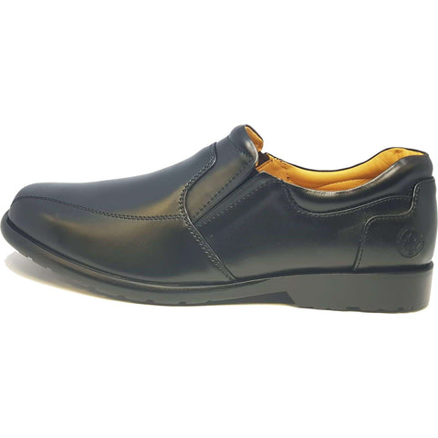 Vancouver Slip On Formal Shoes
