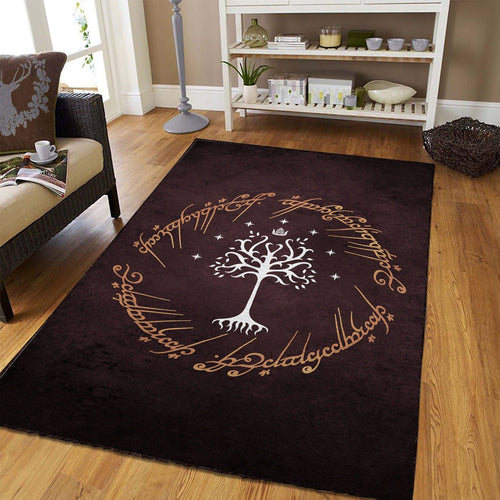 lord-of-the-rings-area-rug-floor-decor