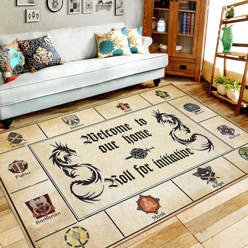 d-d-welcome-to-our-home-area-rug-floor-decor