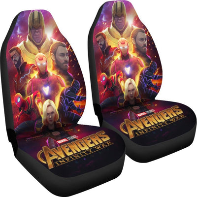 avengers-infinity-war-car-seat-covers
