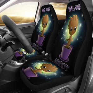baby-groot-car-seat-covers