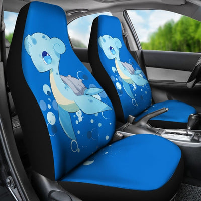 baby-lapras-car-seat-covers