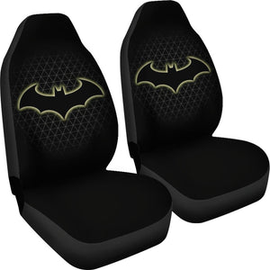 batman-car-seat-covers