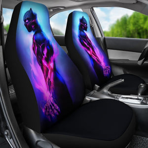 black-panther-2020-car-seat-covers