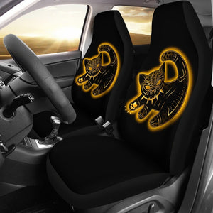 black-panther-car-seat-covers