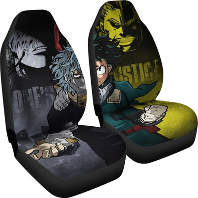 boku-no-hero-academia-car-seat-covers-1