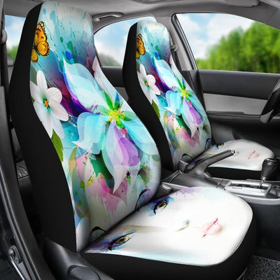 butterfly-car-seat-covers-1