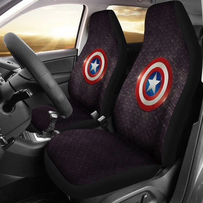captain-american-car-seat-covers