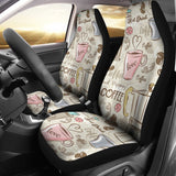 coffee-car-seat-covers