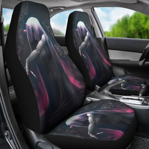 dark-zero-two-darling-in-the-franxx-car-seat-covers
