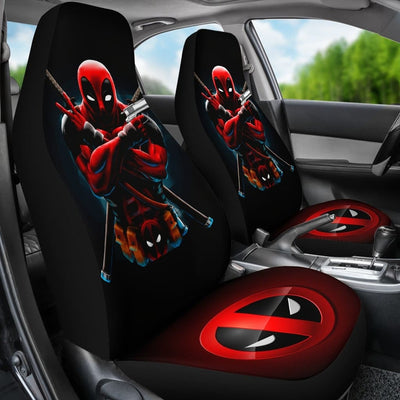 deadpool-car-seat-covers-1